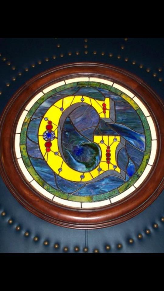 Masonic Culture The Tao Of Masonry